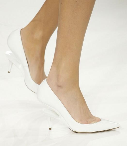210817-margiela-ghost-heel-03