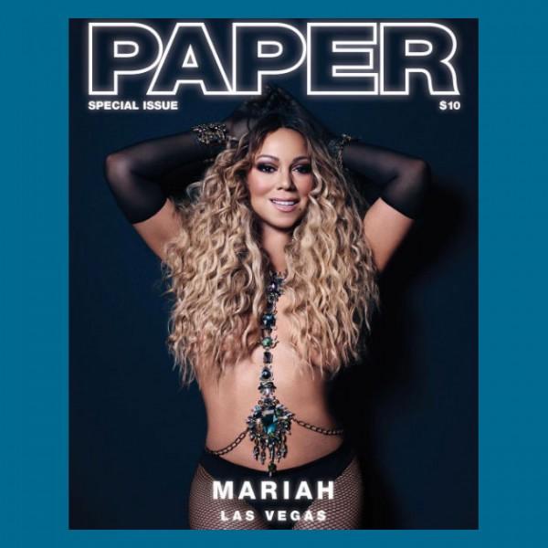 210817-paper-capa-mariah