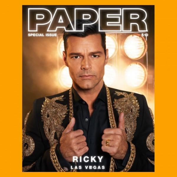 210817-paper-capa-rickymartin