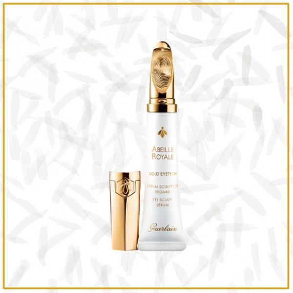 240817-produtos-beleza-ouro-04
