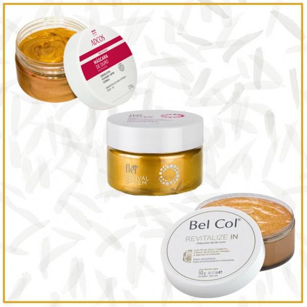 240817-produtos-beleza-ouro-05