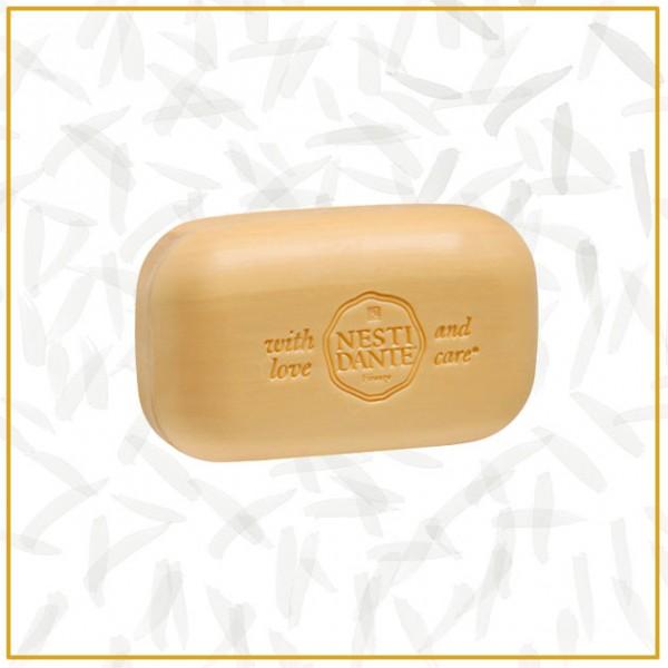 240817-produtos-beleza-ouro-07
