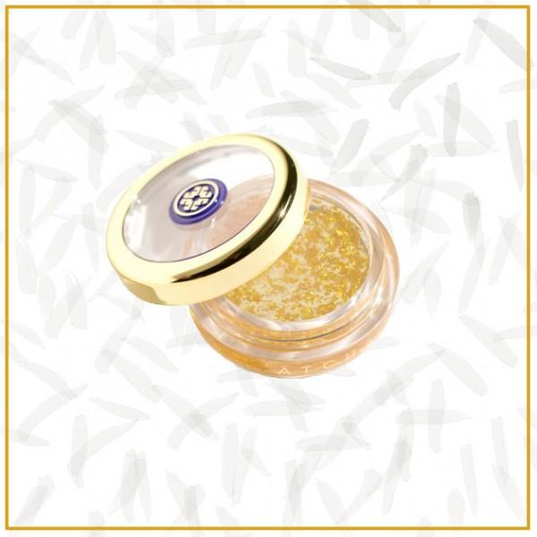 240817-produtos-beleza-ouro-08
