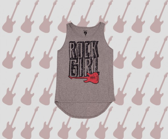 250817-rock-in-rio-09