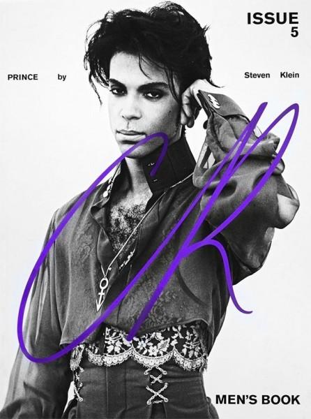 060917-prince-crfashionweek