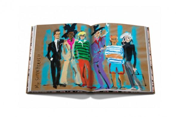 090917-livros-donalddraw-2