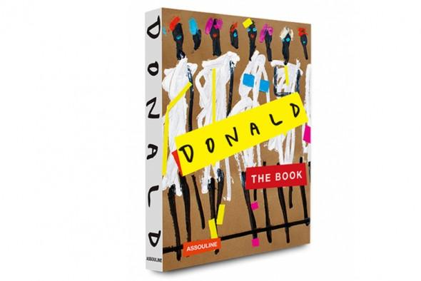 090917-livros-donalddraw
