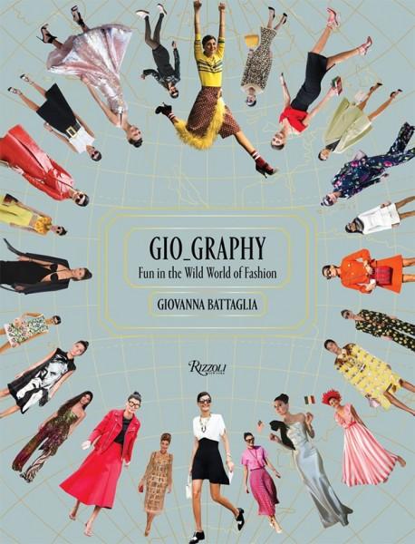 090917-livros-giobataglia