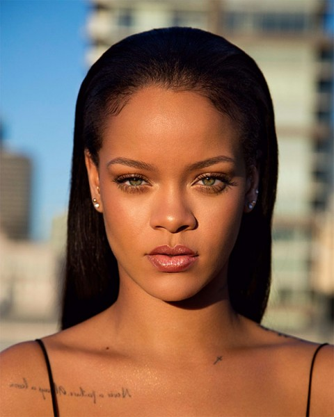 110917-fenty-beauty-rihanna-03