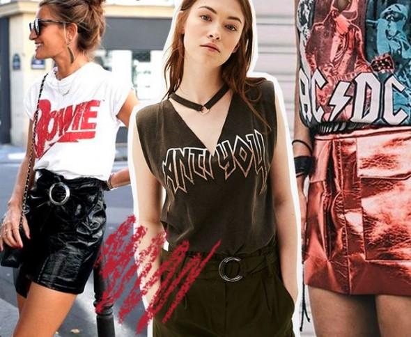 120917-camiseta-rock-inrio