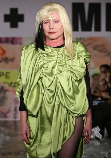 120917-debbie-harry-011