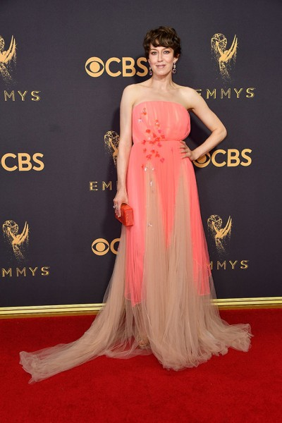 170917-emmy-carrie-coon