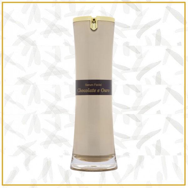 240817-produtos-beleza-ouro-10