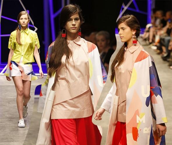 300917-id-fashion-projeto-01