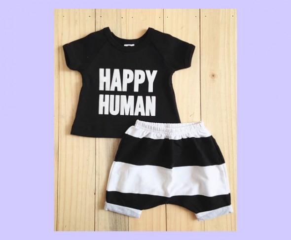 91017-moda-agenero-infantil-laundry