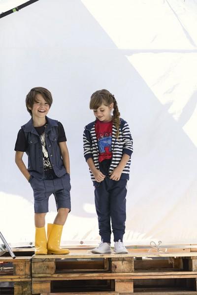91017-moda-agenero-infantil-puc