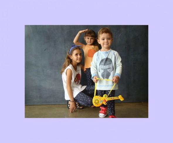 91017-moda-agenero-infantil-roupa-para-brincar