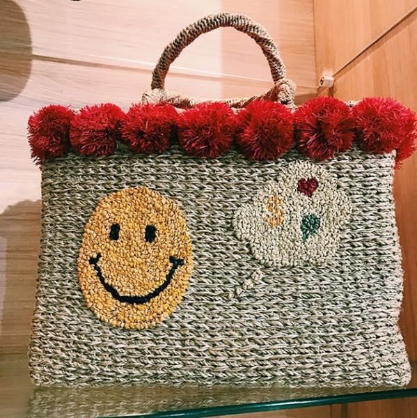 041017-smile-serpui10