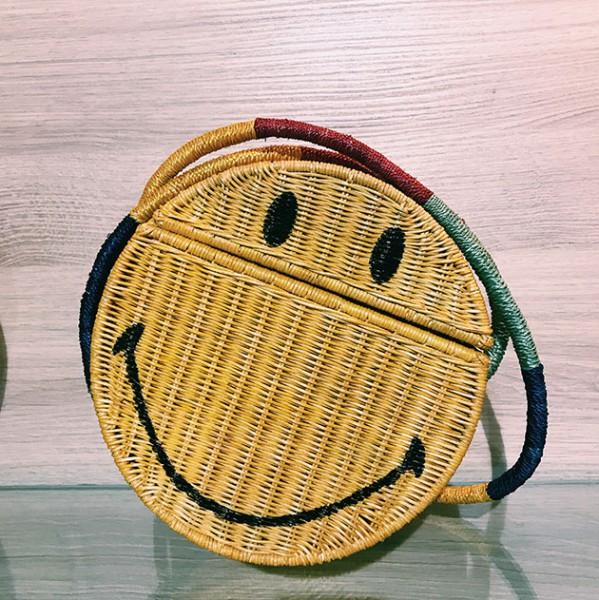 041017-smile-serpui2