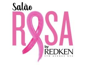051017-salao-rosa-redken