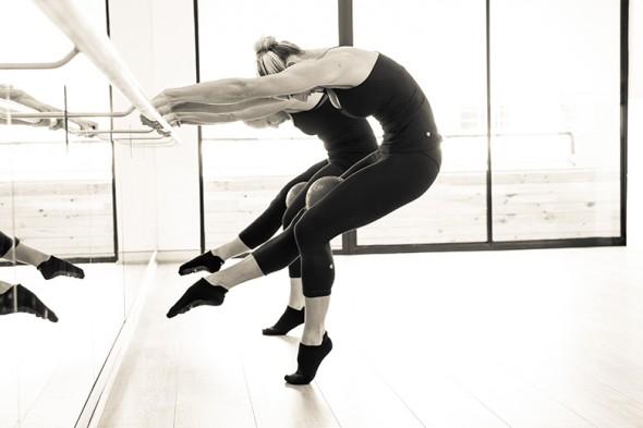 111017-ballet-fitness-danca
