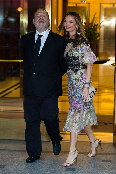 111017-harvey-weinstein-marchesa-01