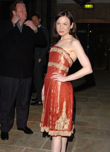 111017-harvey-weinstein-marchesa-06