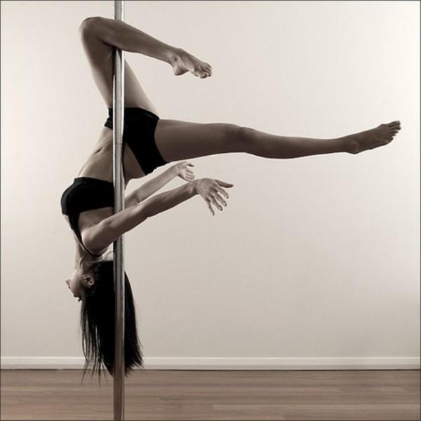 111017-pole-dance