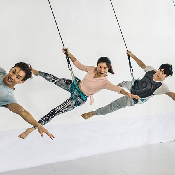 161017-bungee-dance-02