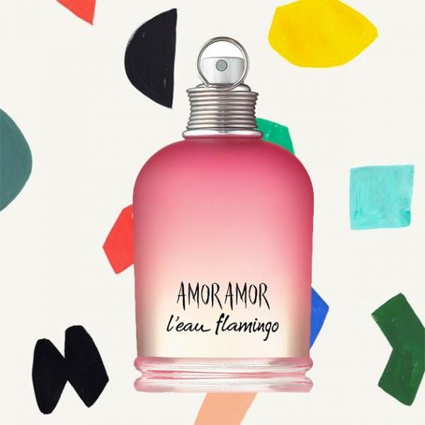 161017-perfume-amor