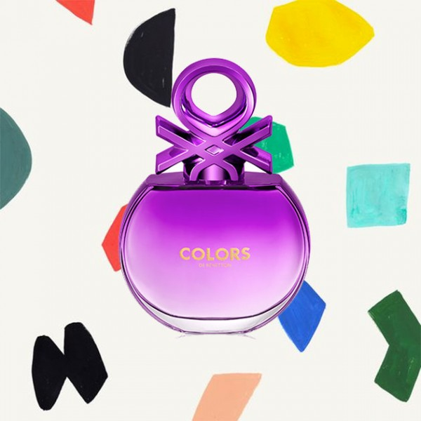 161017-perfume-benetton