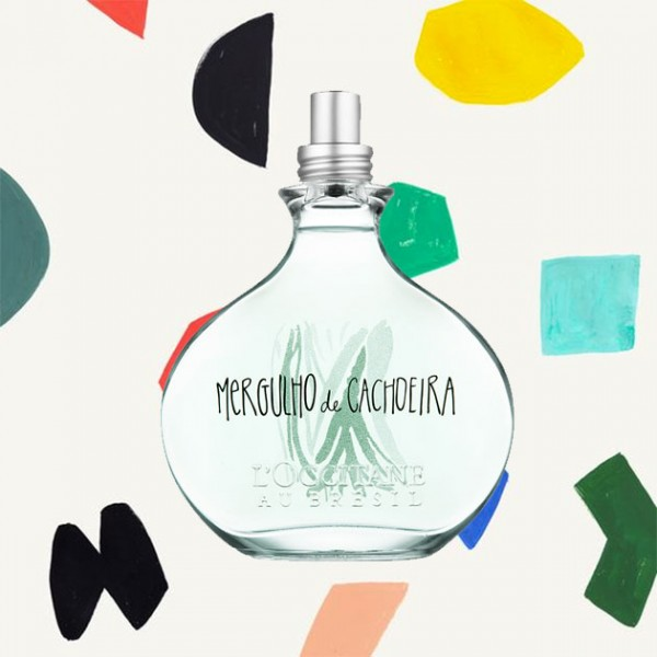 161017-perfume-locctiane