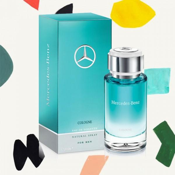 161017-perfume-mercedez