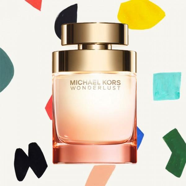 161017-perfume-michaelkors