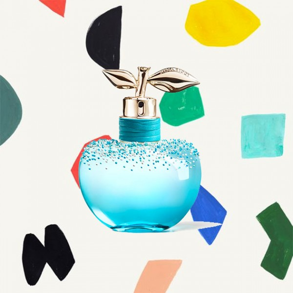 161017-perfume-nina