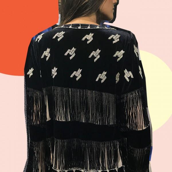 171017-lacanbrand-jaqueta