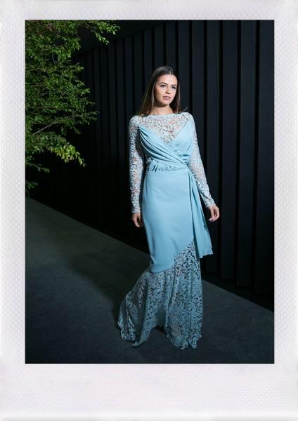 231017-1minastrend-vestido