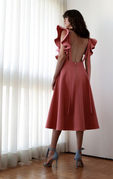251017-virgilio-couture-outono-inverno-2018-06
