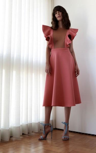 251017-virgilio-couture-outono-inverno-2018-07
