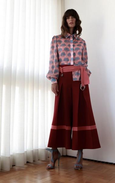 251017-virgilio-couture-outono-inverno-2018-08