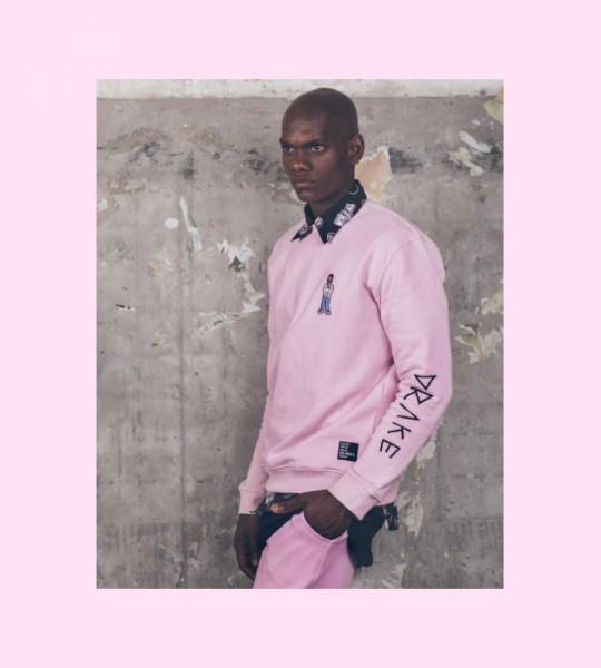 291017-nephew-clothing4