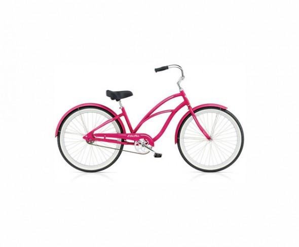 51017-pedalada-rosa