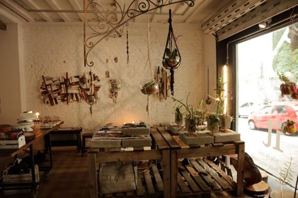 041217-bazar-de-natal-itinerante