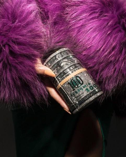 061117-bolsa-dinheiro-alexander-wang-04