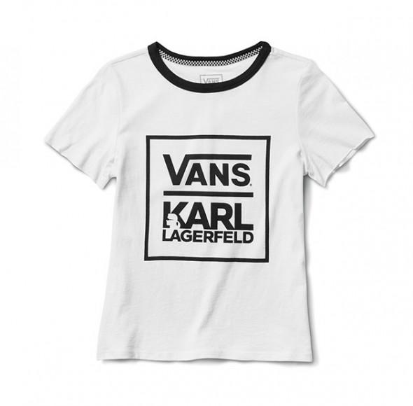 061117-karl-vans2