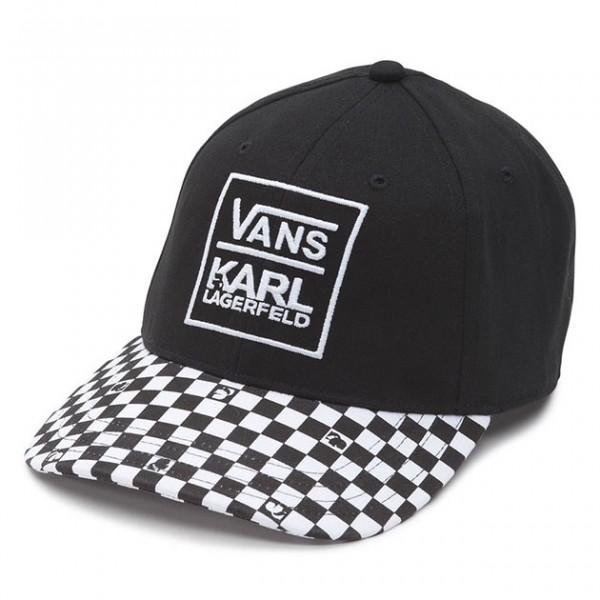 061117-karl-vans4