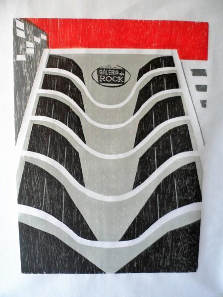 071117-impressoes-urbanas-01
