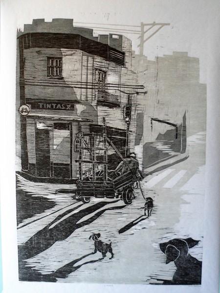 071117-impressoes-urbanas-03