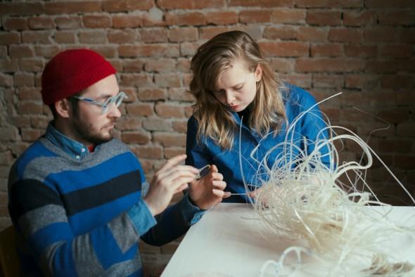 081117-crafting-plastics-studio-oculos-02