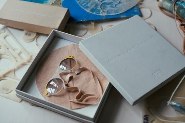 081117-crafting-plastics-studio-oculos-03